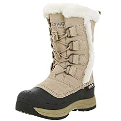 best top rated ladies baffin boots 2021 in usa