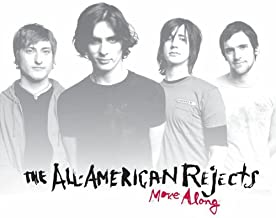 Best all american reject cd Reviews