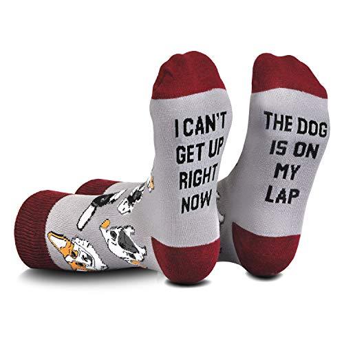 Women's Novelty Socks
