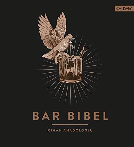 Bar Bibel - Partnerlink