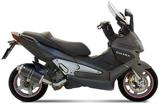 CRUISE CONTROL ACCELERATORE AUTOMATICO PIAGGIO X9 500 MOTO SCOOTER