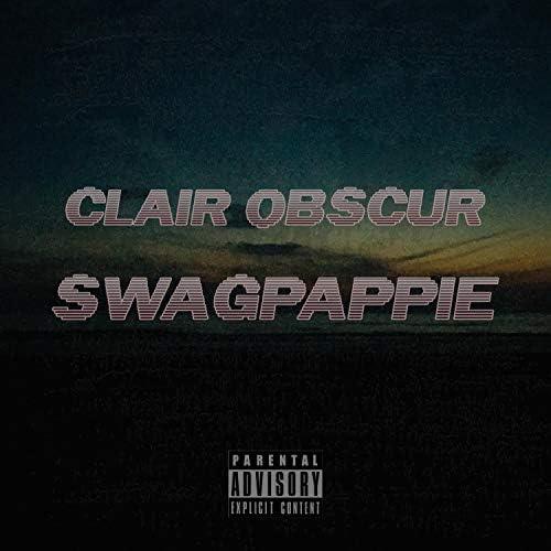 Clair Obscur