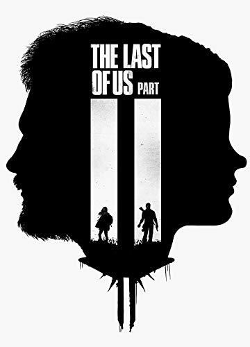 The Last of Us: Part II Complete Guide & Walkthrough (English Edition)