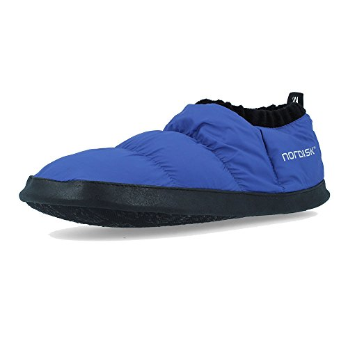 Nordisk Mos Down Shoes Size: S EU