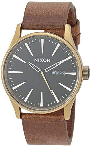 NIXON Men
