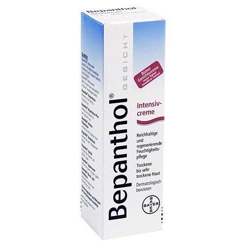 Bepanthol Intensiv Creme, 50 ml