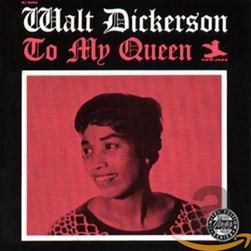 Top 10 queen jazz remastered cd for 2021