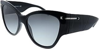 نظارة شمسية من فالنتينو VA 4028 500111 اسود