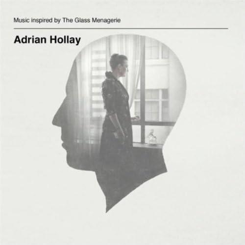 Adrian Hollay