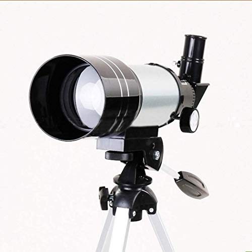 Purchase no logo SDY-SDY Monocular Telescope, Night Vision Waterproof High Power Spotting Scope Pris...