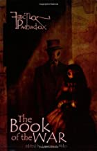 Best faction paradox books Reviews