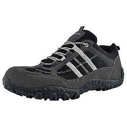 Knixmax hiking shoes women men