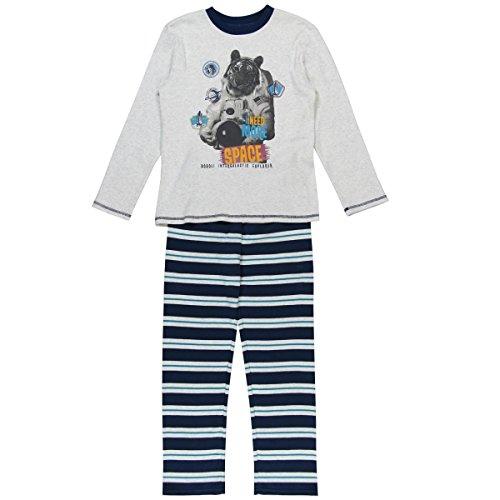 Boboli Sleepwear Jungen Schlafanzug in Größe 152