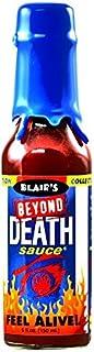 "Blair""s Death Sauce- Beyond, 1er Pack 1 x 150 ml"