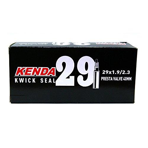 Kenda Camera 29X1.90/2.2 VALVOLA 40MM Copertura Kwick