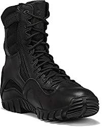 Best Tactical Boots Reviews & Ultimate Buying Guide 1