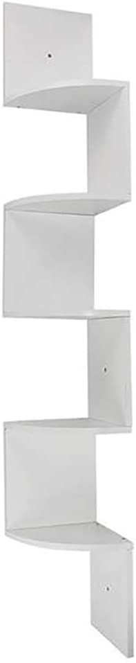 Home Regular store Simple Personality Design Shelf Limited time cheap sale Storage Grid-5 Wall-Mounted