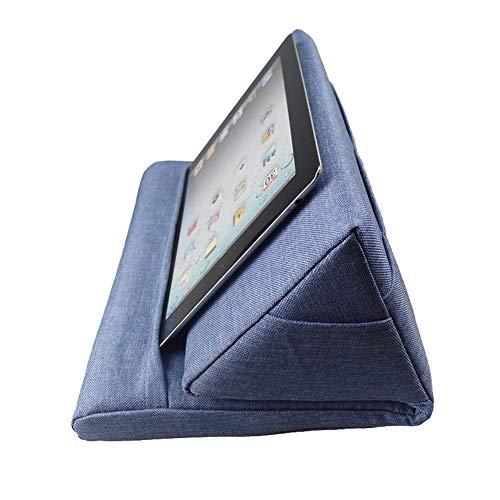 Cokeymove Universal iPad Tablet Stand Pillow Holder