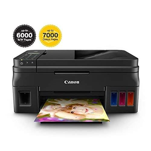 canon g2000 printer software download