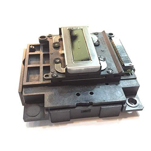 Accesorios de impresora Cabezal de impresión FA04000 Cabezal de impresión Compatible con Epson L300 L301 L351 L355 L358 L111 L120 L210 L211 L380 Cabezal de impresión PX-049A XP306 XP-306 XP-245