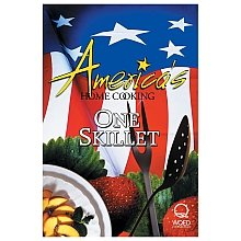 One Skillet (America