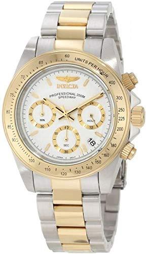 Reloj Invicta 9212 Speedway Collection