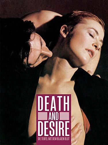 Death and Desire - Die Teufel mit dem...