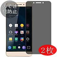 ★[Not Tempered Glass] Please note that this protector is Not Tempered Glass,but TPU Soft Film. ★[Anti-Spy] Screen is only visible to persons directly in front of screen,keeps your personal, private, and sensitive information hidden from strangers ★[S...