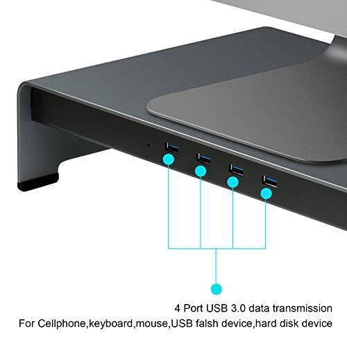 VAYDEER Accesorios para monitores