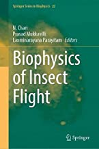 Biophysics of Insect Flight: 22