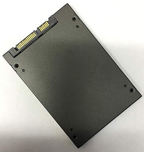 Samsung NP R510 faafuk 240GB 240 GB SSD Disco Solido Drive 2.5 SATA Nuovo