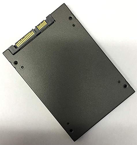 SAMSUNG NP R510 faafuk 240gb 240GB SSD maciza Unidad de disco duro 2.5 SATA NUEVO