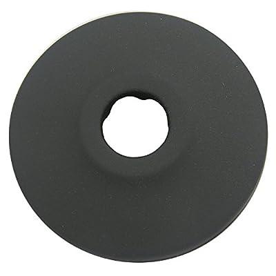 LASCO-Simpatico 31213OB Sure Grip Flange Fits 5/8-Inch Outside Diameter Copper
