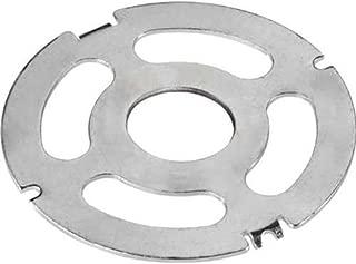 Festool 494627 Guide Bushing Adaptor