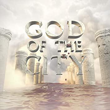 God of the City