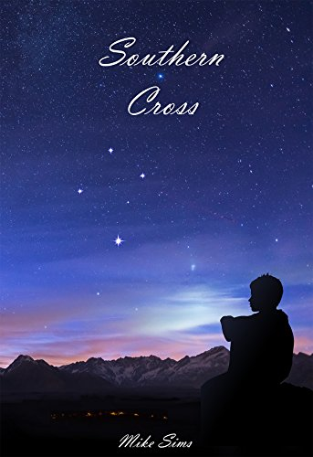 Southern Cross: Stars Dont Lie (English Edition) eBook: Sims ...