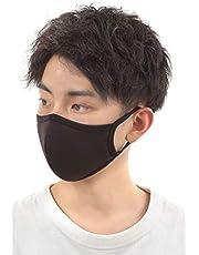 AthleX スポーツマスク 【水着メーカーが開発した 冷感マスク】夏用 ひんやり 快適 接触冷感 通気 メッシュ マスク ランニング ジム 繰り返し 使える 洗える 苦しくない 男女兼用