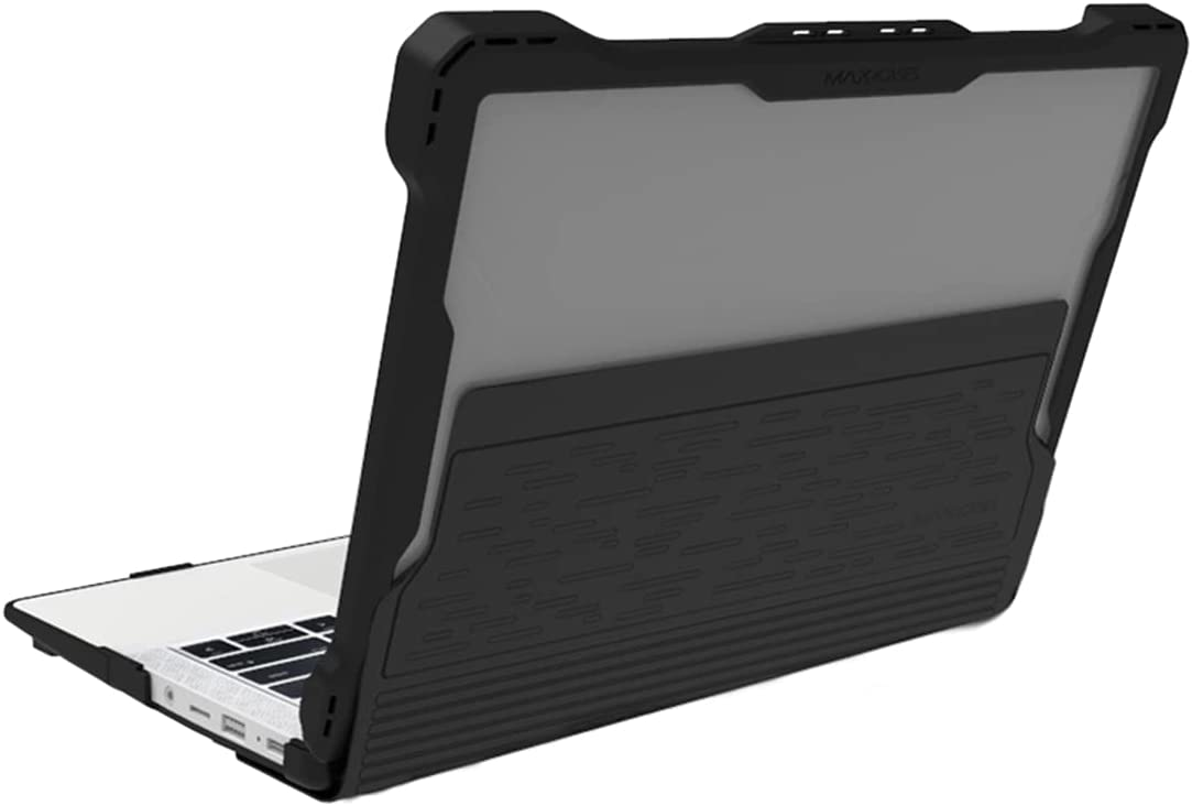 MAXCases Extreme Shell-S for Acer C721 Chromebook 11