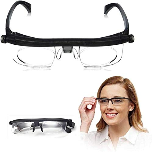 lentes de lectura precios fabricante wgkgh
