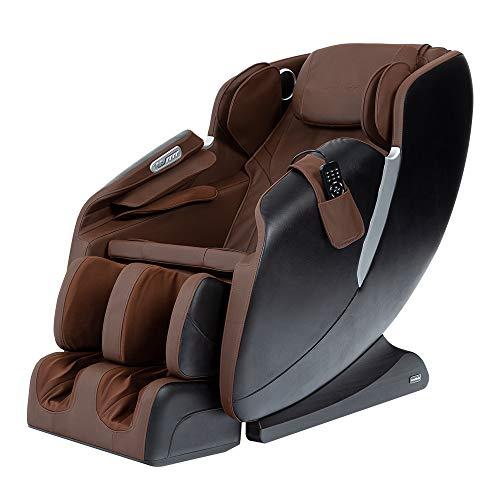 AmaMedic R7 Massage Chair 8...