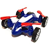 triciclo lamas toys