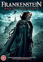 Frankenstein - Day of the Beast