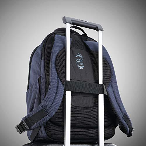 Samsonite 新秀丽 Xenon 3系列 双肩电脑背包