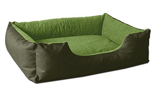 BedDog Dog Sofa LUPI