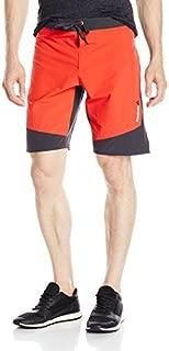 Reebok Men's One Series Strength Nasty Cordura Shorts
