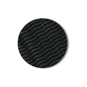 3 Length Circle Pack of 10 TapeCase SJ3541 Circle-3-10 3M SJ3541 Dual Lock Reclosable Fastener Black 3 Wide