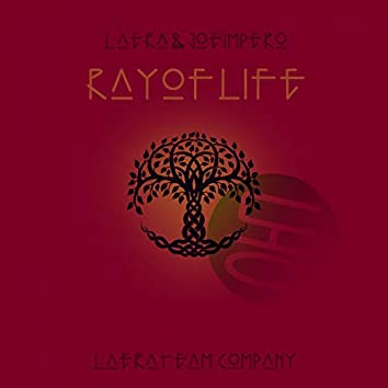 Ray Of Life