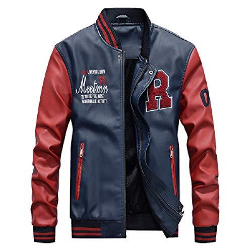 HNOSD 2019 Frühling Herbst Baseball Jacke Mantel Frauen Männer Hip Hop Hoodies Sweatshirt Streetwear Trainingsanzug Wolle Reißverschluss Strickjacke Kleidung