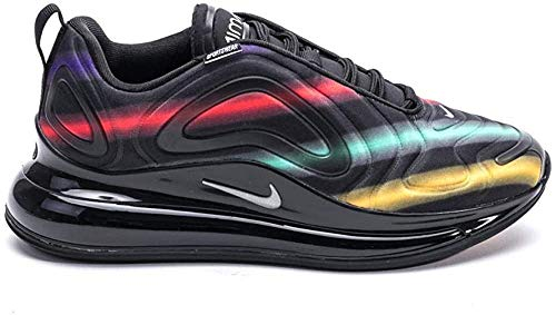 Nike Air MAX 720, Zapatillas de Atletismo para Hombre