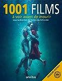 1001 films (11e édition)